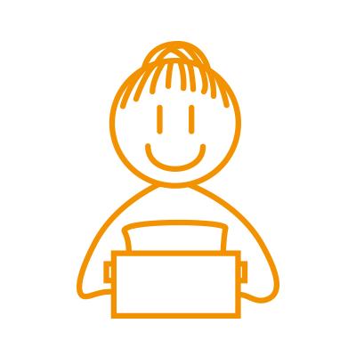 Hoe schrijf je een zakelijke blog?